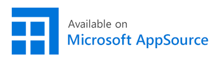 Landed costs management solution available on microsoft appsource