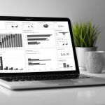 4 reasons to use Power BI in your company
